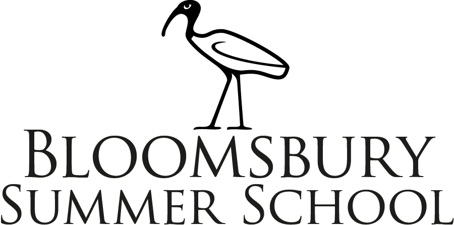 Bloomsbury Summer School History And Archaeology Of Ancient Egypt