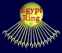 Egypt Ring logo